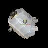 ZBIORNIK WYRÓWNAWCZY Z KORKIEM MECALAC K532A0002