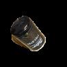 Filtr oleju silnikowego Zetor 77010793