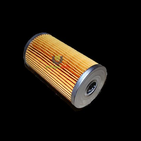 Wkład filtra paliwa 931209 do ursus c-385 zetor