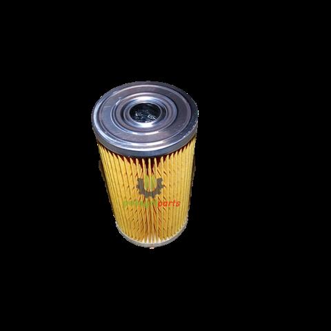 Wkład filtra paliwa wstępny wp10-3 c-385 zetor 931207