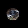 Sworzeń Koła Rozrządu Zetor 55010423 Zetor