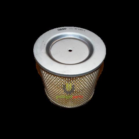 Wkład filtra powietrza suchy c-385 4-cylindrowy 93012504