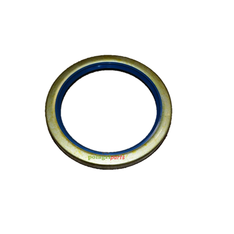 Pierścien uszczelniający 95 x 120 x 13 al36092 , 3146686r91 , 25/6408-27, 12011398