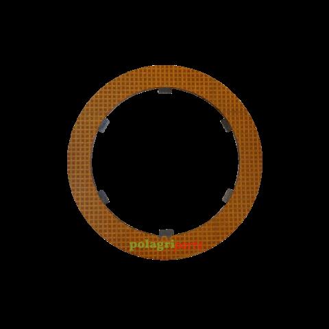 Tarczka sprzęgła mf 3790270m1 , 6005023515 z.