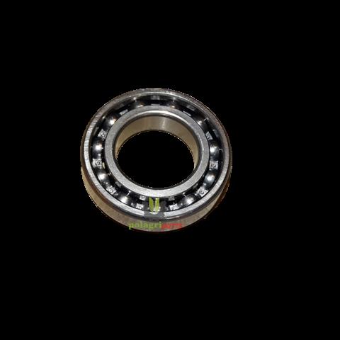 łożysko sdf 2.2030.007.0 , 220300070