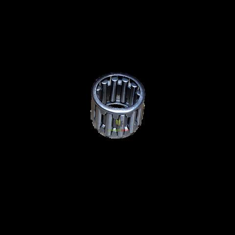 łożysko igiełkowe satelity 2.2999.002.0 , 229990020