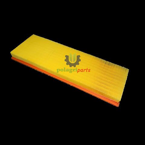 Filtr powietrza hifi sc90148  84058793