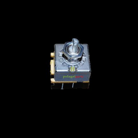Przełącznik dmuchawy claas 0006227650 622765 premium