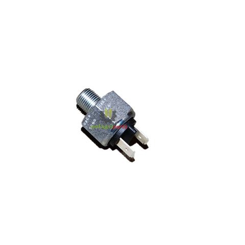 Przełącznik ciśnieniowy pedału hamulca kombajnu new holland 354372 oem