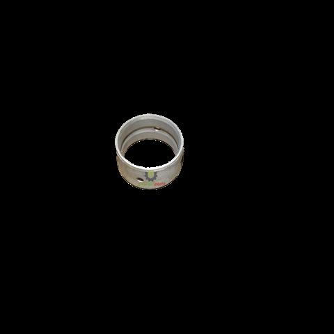 łożysko ślizgowe wału kompresora wabco vaden 7400880001do kompresora 4111400020