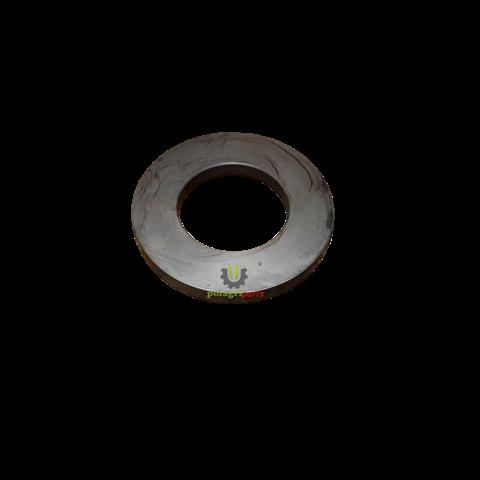 Wkładka ustalająca claas dominator 0006030611