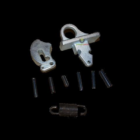 Zestaw naprawczy haka opti lock kat. 3  , jag98-0052
