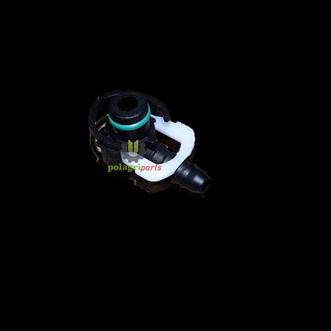 Szybkozłącze przewodu paliwowego fi 12 mm , ent120028