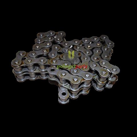 łańcuch 12b-2 rollon solid 212597 0002125970