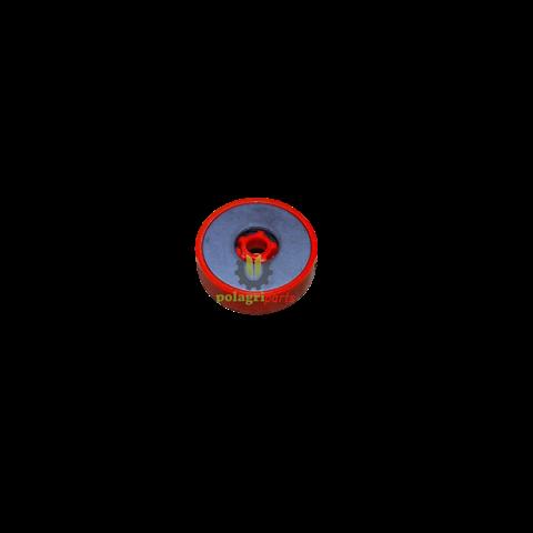 Magnes do czujnika zbliżeniowego x830120050000, 71706332