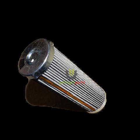 Filtr hydrauliki mann hd 513/11 p762860, 3619594m1, 6005020221, 7700039059