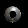 TARCZA HAULCA RĘCZNEGO SDF 0.255.5452.0 0.008.4255.0 , 025554520 , 000842550