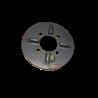 POKRYWA SPRZĘGŁA 4 OTWORY 629217 CLAAS