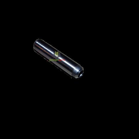 Prowadnica zawor wydechowego deutz fendt f340200410040 , acp0153250