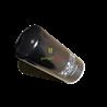 FILTR PALIWA MANN WDK 962/1 F934201060010