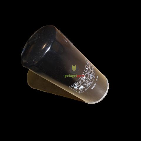 Filtr oleju silnika mann w 11 102/28 f934201510320