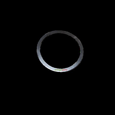 Podkładka dystansowa 0.3 mm 3387129m1