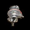 Pompa paliwa MF PERKINS Claas 1447381M91