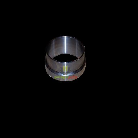 Pierścień koła claas 629175