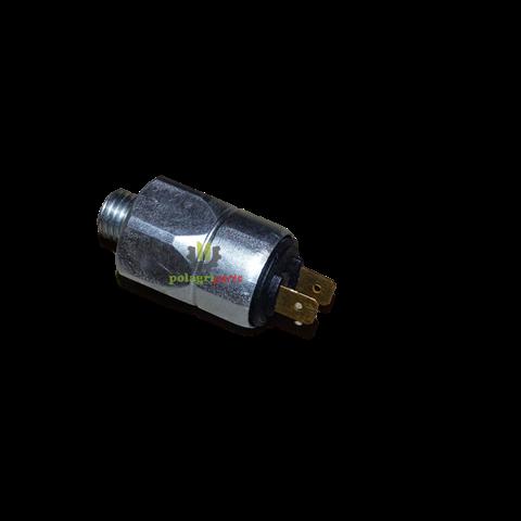 Czujnik ciśnienia skrzyni powershift case 87395493 66-1202 , 87395493, 5115055, 82031395