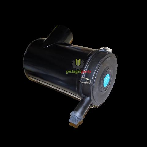 Filtr powietrza kompletny 01c11adh002