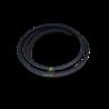 PAS KLINOWY GATES DELTA CLASSIC 17 X 2210 MM 618123