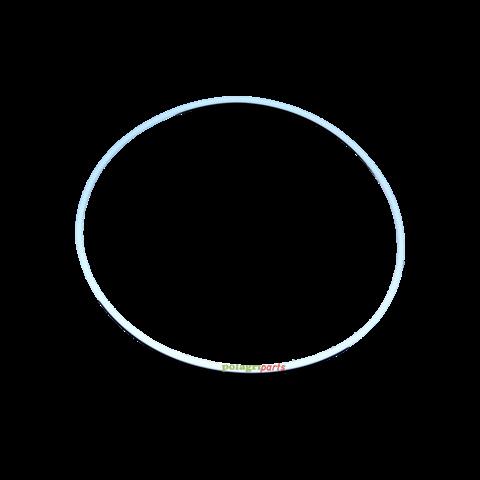 Oring tłoka hamulcowego quad-ring 03218580, ci121271,