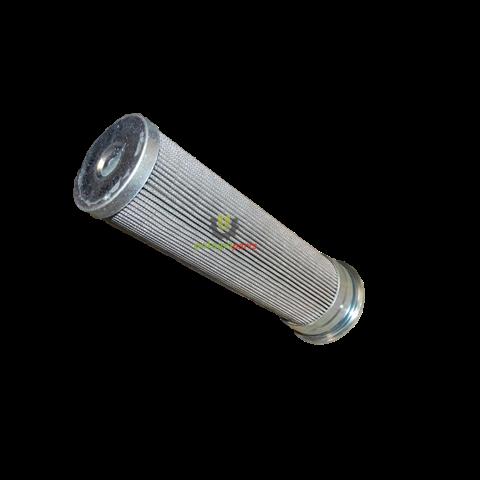 Filtr hydrauliki renault claas 6005024607