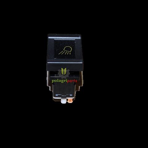 Przycisk halogenów mf s3000 3385758m92 r