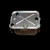 FILTR PALIWA MANN WK 8106 , ZAST. P556745