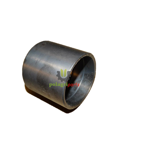 Tulejka wałka podnośnika mf s3600 3713827m1