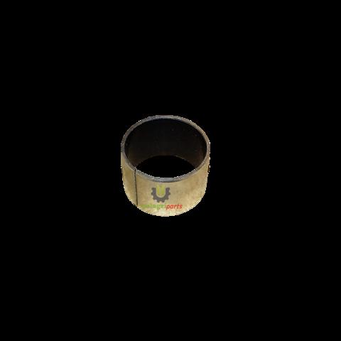 Tulejka przedniego napędu renault tx tz claas 7700655351 40 x 44 x 30