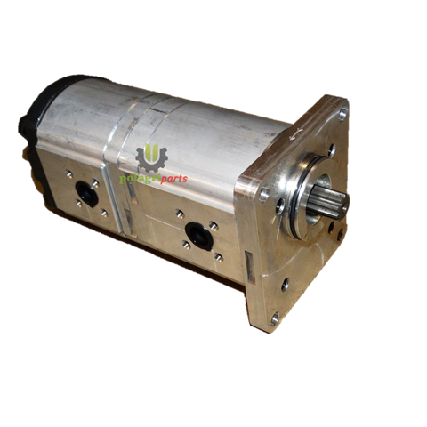 Pompa hydrauliczna jx90,jx95,jx1090u,jx1070u 47129338 , 69/565-274
