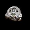 Alternator STX100285 14V, 150A