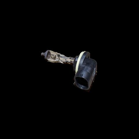 żarówka phi 12060/1 , 12v 27w pgj13