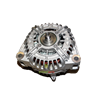 Alternator 14V, 150A JOHN DEERE 5000, 6000 0124615043