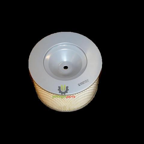 Filtr powietrza zewnętrzny ah115833 p532931 46468wix