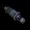 Amortyzator kabiny Fendt G931502200130