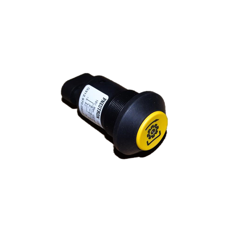 Włącznik wom pto g312970090011