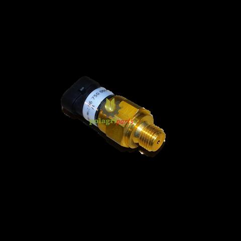 Czujnik ciśnienia powietrza skrzyni biegów 96750000ab, g716970020055