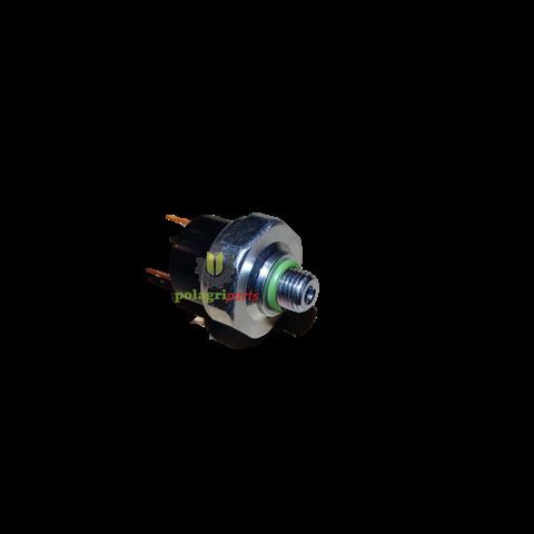 Włącznik ciśnienia klimatyzacji f281500380520 , 7700038615, 7700067305