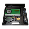 Wilgotnościomierz zboża Unimeter Super Digital XL