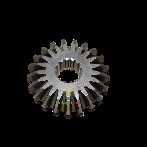 Koło zębate przekładni capello 04518500