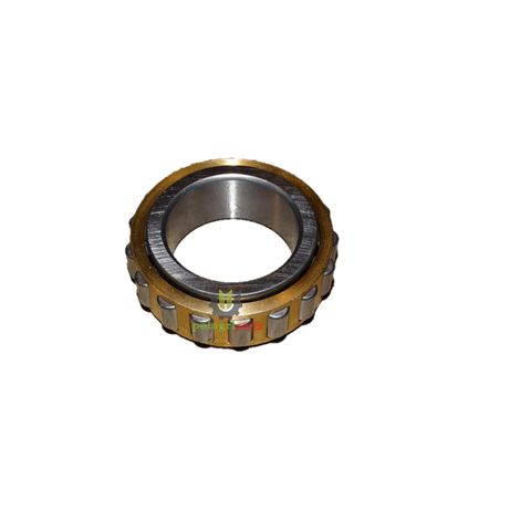 Złącze igłowe 86121901 c-385