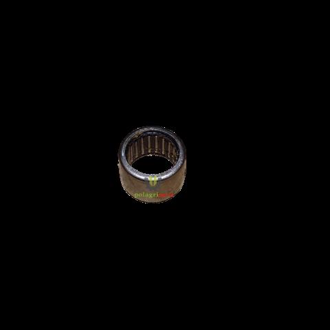 łożysko igiełkowe hk20182rs x636124300000